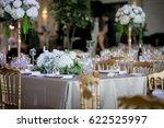 table setting | Shutterstock . vector #622525997