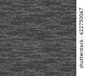 seamless burnout fabric texture ... | Shutterstock .eps vector #622750067