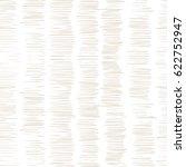 vector tie dye seamless pattern.... | Shutterstock .eps vector #622752947