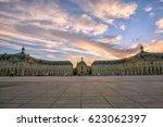 Bordeaux  France   April 17 ...