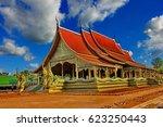 Ubonratchathani  Thailand  ...
