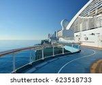 Caribbean Sea   March 28  2017...