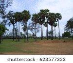 Mahabalipuram  Tamil Nadu ...