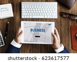Small photo of Business Company Organization Commercial