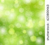 nature background | Shutterstock . vector #623800463