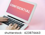 Small photo of Requirement Confidential Develop Extend Proof