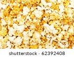 popcorn background | Shutterstock . vector #62392408