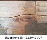 wood background or texture   Shutterstock . vector #623943707