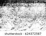 grunge texture background... | Shutterstock .eps vector #624372587