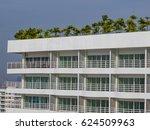 pattaya  thailand   december 11 ... | Shutterstock . vector #624509963