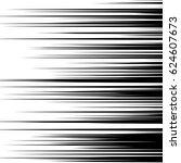 abstract geometric texture ... | Shutterstock . vector #624607673