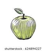 vector illustration of a... | Shutterstock .eps vector #624894227