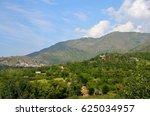 Swat Valley  Pakistan  ...