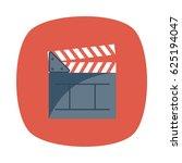 video | Shutterstock .eps vector #625194047