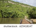 nature | Shutterstock . vector #625418147
