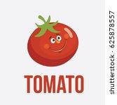 vector illustration for... | Shutterstock .eps vector #625878557