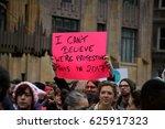 new york  new york.   april 22  ... | Shutterstock . vector #625917323
