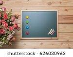 Bouquet Of Flowers  Colors...