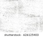 distressed overlay texture of... | Shutterstock .eps vector #626125403