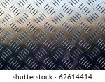 Shiny Metal Background Texture...