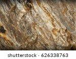 texture stone background | Shutterstock . vector #626338763
