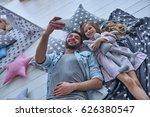 capturing bright moments... | Shutterstock . vector #626380547
