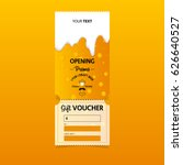discount gift vouchers template ...