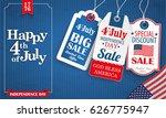 vintage header with price... | Shutterstock .eps vector #626775947