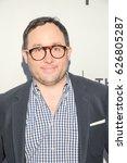 new york  ny   april 23  actor...   Shutterstock . vector #626805287