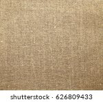 canvas background  | Shutterstock . vector #626809433