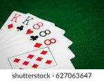 Casino  Gambling  Games Of...