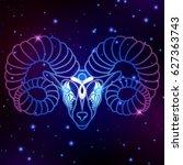 Aries Zodiac Sign  Horoscope...