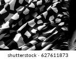 texture  background  pattern.