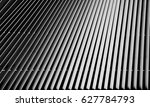 abstract close up view of... | Shutterstock . vector #627784793