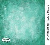 grunge vector background | Shutterstock .eps vector #627950177