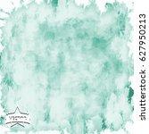 grunge vector background | Shutterstock .eps vector #627950213