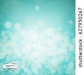 grunge vector background | Shutterstock .eps vector #627950267