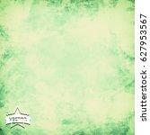 grunge background | Shutterstock .eps vector #627953567
