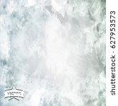 grunge background | Shutterstock .eps vector #627953573