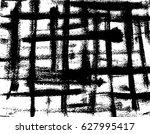background of black... | Shutterstock .eps vector #627995417