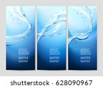 vector illustration background... | Shutterstock .eps vector #628090967