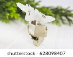 stone rock mineral stone rock... | Shutterstock . vector #628098407