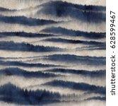 abstract motif. seamless... | Shutterstock . vector #628599467