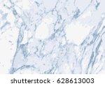 background or overlay texture... | Shutterstock .eps vector #628613003