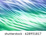 elegant abstract diagonal... | Shutterstock . vector #628951817