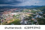 Phuket  Thailand   April 26  ...