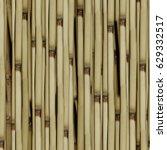 Bamboo Wood Seamless Pattern....