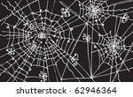 Web Background 317 Eau Forte...