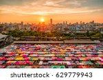 2017   April 9  Bangkok ...
