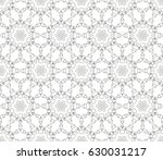 abstract seamless geometric...   Shutterstock .eps vector #630031217
